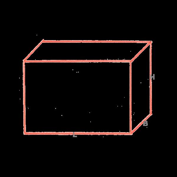 abruhin-rechteck-form